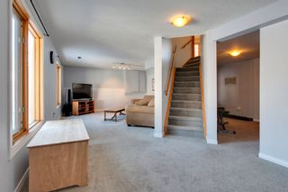 Photo 14: 9107 Scurfield Drive NW in Calgary: 2 Storey for sale : MLS®# C3598147