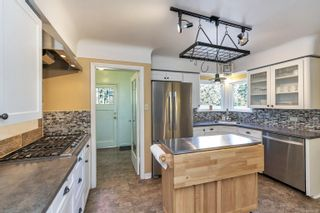 Photo 22: 3074 Colquitz Ave in : SW Gorge House for sale (Saanich West)  : MLS®# 850328