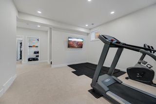 Photo 33: 69 Westpoint Way SW in Calgary: West Springs Detached for sale : MLS®# A1153567