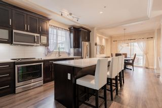 """Photo 30: 1 10151 240 Street in Maple Ridge: Albion Townhouse for sale in """"ALBION STATION"""" : MLS®# R2618104"""