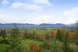 "Photo 26: 281 51075 FALLS Court in Chilliwack: Eastern Hillsides House for sale in ""EMERALD RIDGE"" : MLS®# R2413892"