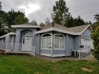 Photo 1: 2823 GREENBRIER Place in Coquitlam: Westwood Plateau House for sale : MLS®# R2540863