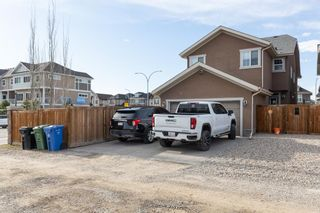 Photo 5: 498 Cranford Drive SE in Calgary: Cranston Detached for sale : MLS®# A1098396