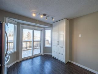 Photo 12: 237 Shawfield Road SW in Calgary: Shawnessy Detached for sale : MLS®# A1069121