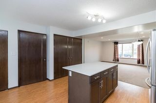 Photo 10: 307 Brookfield Crescent in Winnipeg: Bridgwater Lakes Residential for sale (1R)  : MLS®# 202118343