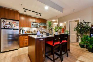 "Photo 8: 104 13339 102A Avenue in Surrey: Whalley Condo for sale in ""ELEMENT"" (North Surrey)  : MLS®# R2539192"