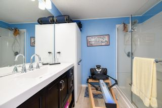 Photo 36: 112 4714 Muir Rd in : CV Courtenay City Manufactured Home for sale (Comox Valley)  : MLS®# 867355