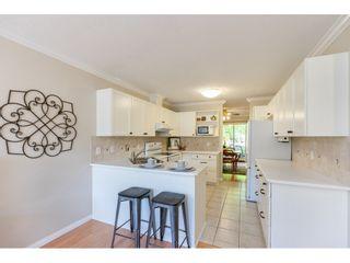 "Photo 8: 28 21928 48 Avenue in Langley: Murrayville Townhouse for sale in ""Murrayville Glen"" : MLS®# R2514950"