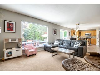 """Photo 6: 9443 202B Street in Langley: Walnut Grove House for sale in """"River Wynde"""" : MLS®# R2476809"""