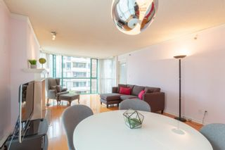 """Photo 5: 601 1132 HARO Street in Vancouver: West End VW Condo for sale in """"THE REGENT"""" (Vancouver West)  : MLS®# R2616925"""