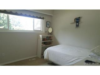 Photo 12: 529 Atkins Ave in VICTORIA: La Atkins House for sale (Langford)  : MLS®# 734808