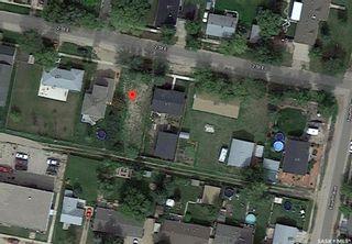 Photo 3: 310 2nd Street East in Langham: Lot/Land for sale : MLS®# SK870752