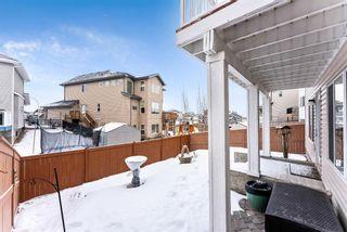 Photo 41: 454 Cimarron Boulevard: Okotoks Detached for sale : MLS®# A1064688