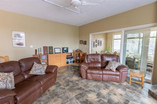 Photo 24: 6405 Southboine Drive in Winnipeg: Charleswood Residential for sale (1F)  : MLS®# 202117051