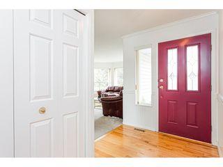 Photo 30: 14041 19A Avenue in Surrey: Sunnyside Park Surrey House for sale (South Surrey White Rock)  : MLS®# R2457646