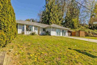 Photo 2: R2567284 - 22197 RIVER RD, MAPLE RIDGE HOUSE
