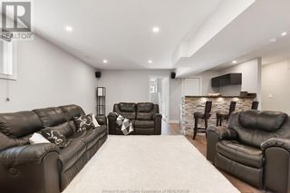 Photo 27: 4618 UNICORN in Windsor: House for sale : MLS®# 21017033