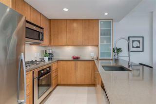 Photo 7: 1807 1118 12 Avenue SW in Calgary: Beltline Apartment for sale : MLS®# C4288279