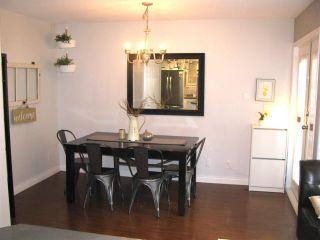 "Photo 7: 16 11536 236 Street in Maple Ridge: Cottonwood MR Townhouse for sale in ""KANAKA MEWS"" : MLS®# R2219903"