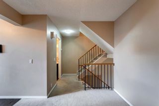 Photo 16: 122 1190 Ranchview Road NW in Calgary: Ranchlands Row/Townhouse for sale : MLS®# A1110261
