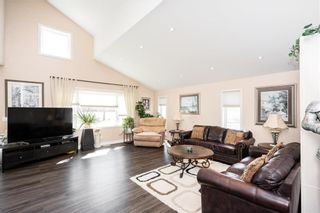 Photo 7: 72009 PINE Road South in St Clements: R02 Residential for sale : MLS®# 202111274