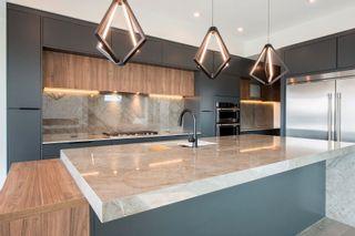 Photo 4: 5615 CAUTLEY Cove in Edmonton: Zone 55 House for sale : MLS®# E4257784