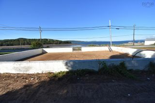 Photo 9: 27 Raquette Road in Digby: 401-Digby County Vacant Land for sale (Annapolis Valley)  : MLS®# 202123293
