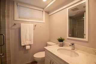 Photo 20: 688 Renfrew Street in Winnipeg: River Heights Residential for sale (1D)  : MLS®# 202122783