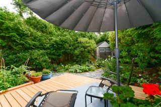 Photo 27: 10860 ALTONA Place in Richmond: McNair House for sale : MLS®# R2490276