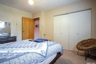 Photo 28: 513 3rd Avenue in Cudworth: Residential for sale : MLS®# SK863670