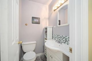 Photo 13: 3251 Boulton Road NW in Calgary: Brentwood Detached for sale : MLS®# A1115561