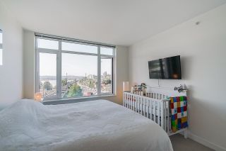 Photo 16: 801 200 NELSON'S Crescent in New Westminster: Sapperton Condo for sale : MLS®# R2606193