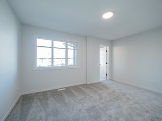 Photo 19: 2615 201 Street in Edmonton: Zone 57 Attached Home for sale : MLS®# E4262205