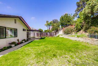 Photo 41: ENCINITAS House for sale : 4 bedrooms : 343 Cerro St