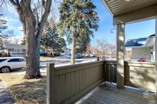 Photo 23: 56 Kentish Drive SW in Calgary: Kingsland Detached for sale : MLS®# A1078785