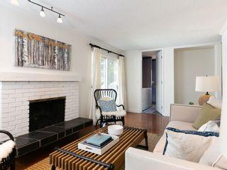 Photo 17: 2203 PALISWOOD Bay SW in Calgary: Palliser House for sale : MLS®# C4186167