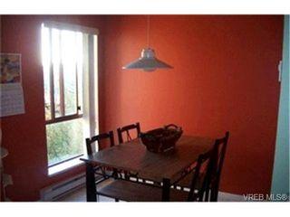Photo 5:  in VICTORIA: Vi Burnside Condo for sale (Victoria)  : MLS®# 380652