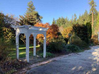 Photo 26: 5245 SELMA PARK Road in Sechelt: Sechelt District House for sale (Sunshine Coast)  : MLS®# R2516118