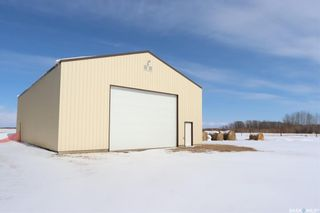 Photo 36: Henribourg Acreage in Henribourg: Residential for sale : MLS®# SK847200