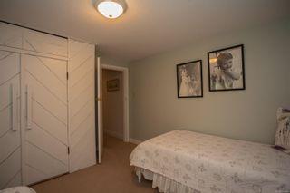 Photo 17: 7006 Jacks Rd in Lantzville: Na Lower Lantzville House for sale (Nanaimo)  : MLS®# 861469