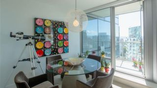 """Photo 4: 3101 1111 ALBERNI Street in Vancouver: West End VW Condo for sale in """"Shangri-La"""" (Vancouver West)  : MLS®# R2618015"""
