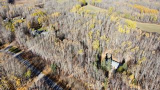 Photo 22: 15 54023 RGE RD 280: Rural Parkland County Rural Land/Vacant Lot for sale : MLS®# E4266505