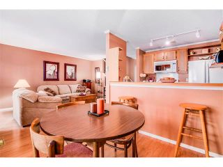 Photo 8: 3 97 GRIER Place NE in Calgary: Greenview House for sale : MLS®# C4013215