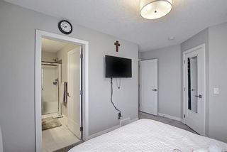 Photo 33: 111 Evanscrest Gardens NW in Calgary: Evanston Row/Townhouse for sale : MLS®# A1135885