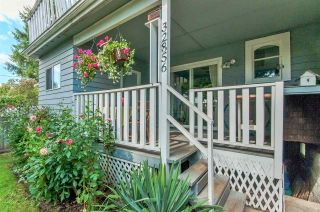 Photo 17: 32856 4TH AVENUE in Mission: Mission BC House for sale : MLS®# R2001019