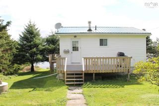 Photo 21: 205 Smiths Point Road in East Quoddy: 35-Halifax County East Residential for sale (Halifax-Dartmouth)  : MLS®# 202122928