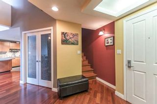"""Photo 9: A424 2099 LOUGHEED Highway in Port Coquitlam: Glenwood PQ Condo for sale in """"SHAUGHNESSY SQUARE"""" : MLS®# R2180378"""