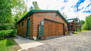 Photo 8: 6 Eagle View Drive in Kenora: Recreational for sale : MLS®# TB211622