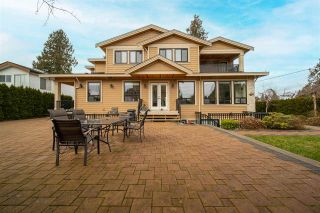 Photo 3: 7378 MORLEY Street in Burnaby: Upper Deer Lake House for sale (Burnaby South)  : MLS®# R2538374