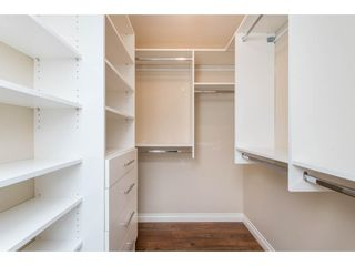 """Photo 23: 118 2626 COUNTESS Street in Abbotsford: Abbotsford West Condo for sale in """"The Wedgewood"""" : MLS®# R2578257"""